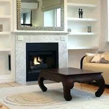 superior gas fireplace wanatour co
