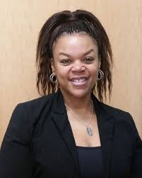 Felicia Anderson, Clinical Social Work/Therapist, Harrison, NY ...