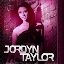 Jordyn Taylor – Over You Lyrics   Genius Lyrics