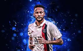 تحميل خلفيات نيمار زي جديد 2019 البرازيلي لاعبي كرة القدم