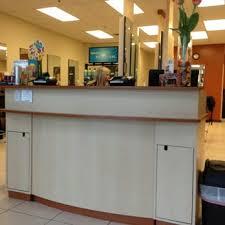 hair cuttery 17 reviews hair salons