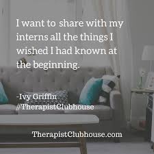Embrace Your Superpowers With Ivy Griffin — Rebel Therapist