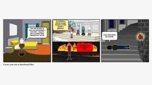 Rabbit Proof Fence Water Hd Png Download Transparent Png Image Pngitem