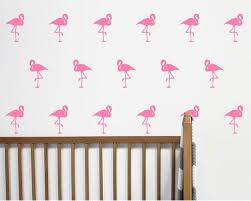 Parts Accessories Graphics Decals Flamingo Heart Vinyl Decal Sticker Car Window Wall Bumper Bird Love Symbol