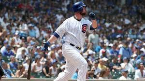 Hard work at plate pays off for Jon Lester - Chicago Tribune