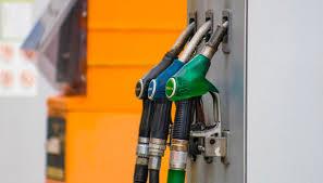 Benzinai, scatta lo sciopero di due giorni