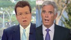 See shocked reactions live on Fox after Smith drops bombshell - CNN Video