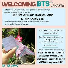 welcoming bts project for ina army bts army amino amino