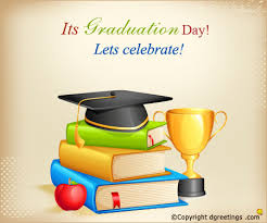 graduation messages graduation message sms and wishes dgreetings