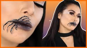 easy makeup tutorial