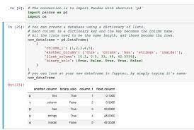 python pandas dataframe load edit