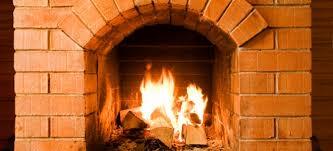 building an indoor masonry fireplace