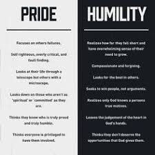 best humility quotes images humility quotes inspirational