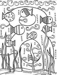 Cijfer 8 Kleurplaten Mandala Kleurplaten Thema