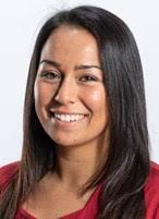 Ashley Hill - Women's Lacrosse - USC Athletics