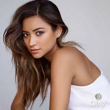 15 Facts You Might Not Know About Shay (Shannon) Mitchell | ✧PLL✧ Amino