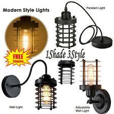 light fabric flex pendant lamp holders