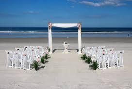 daytona and new smyrna beach weddings
