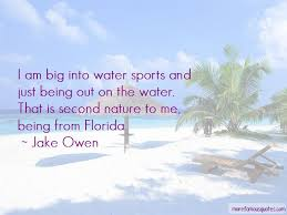 quotes about florida nature top florida nature quotes from
