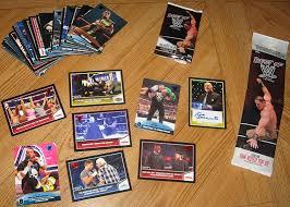 gifts for wrestling fans