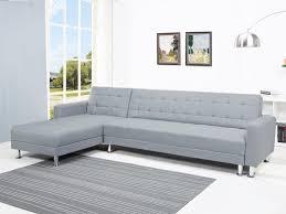 sofa bed sofa 5 seater trade me