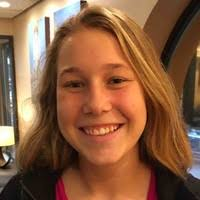 Abigail George - Mechanicsburg, Pennsylvania | Professional Profile |  LinkedIn