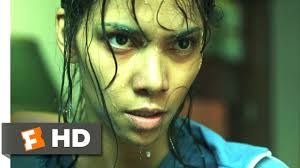 Gothika (6/10) Movie CLIP - Dreaming of Murder (2003) HD - YouTube