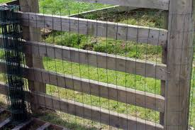 Pvc Coated Wire Mesh Fencing 90cm Or 120cm X 10m Or 25m Easipet