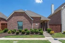 75013 real estate homes