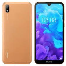 مواصفات هواوي Huawei Y5 2019 سعر عيوب مميزات موبي زون