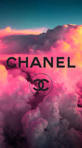 chanel iphone wallpapers hd