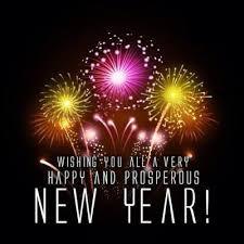 happy new year wishes image rangolidesignsdiwali happy diwali
