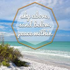beach quotes to make you happy and healthy