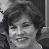 Find Sara Collins at Legacy.com
