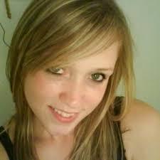 Priscilla Carver Facebook, Twitter & MySpace on PeekYou