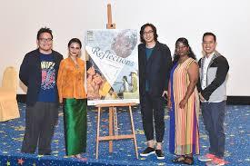 director isao yukisada malaysian cast