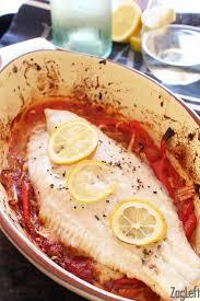 Healthy Baked Catfish Recipe