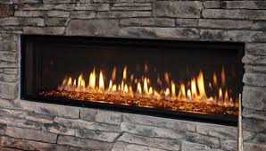 fireplaces phillips lifestyles