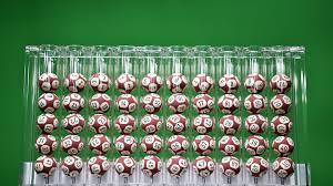 Estrazione Lotto 10eLotto: numeri vincenti oggi martedì 11 agosto 2020