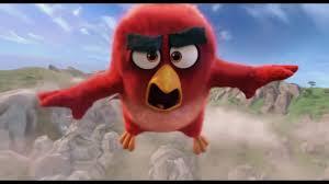 Phim hoạt hình ANGRY BIRDS - phim hay - YouTube