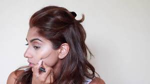 makeup tips for wheatish plexion