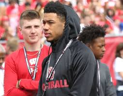 Early Signing Period 2020: Wisconsin signee Isaac Smith profile