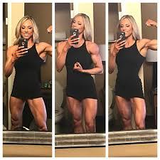 Felicia Anderson - Darebeauties.com