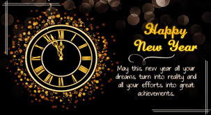 happy new year motivational quotes images happy new