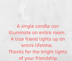 friendship day best whatsapp messages quotes and images