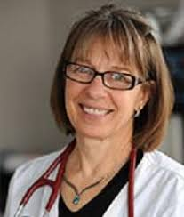 Dr. Stephanie Moore