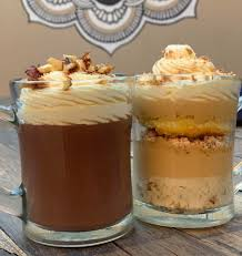 Croissant Cafe Coffee Shop Mar Del Plata 520 Photos Facebook