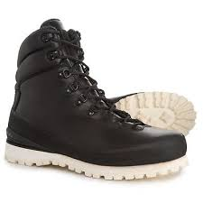 the north face womens cryos hiking