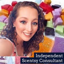 Abigail Scott, Independent Scentsy Consultant - Home | Facebook