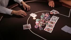 The Anatomy of a Great link alternatif pokerclub88 - andyxazw472 ...
